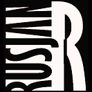 Rusjanbag official website. Nel mondo del bikepacking e del cicloturnismo ultralight le borse Rusjan sono diventate un punto di riferimento per chi cerca il massimo della qualità.
