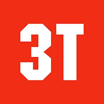 3T_logo_red_edited.jpg