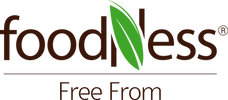 Logo Foodness 2018 free from.png