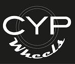 CYP_LOGO VETTORIALE.jpg