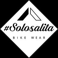 logo bike wear rombo.png