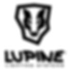 Lupine light official website. High Power LED Beleuchtung, made in Germany. Professionelle Fahrrad-, Stirn-, Helm- und Taschenlampen für Mountainbike, E-Bike, Outdoor und Sport.