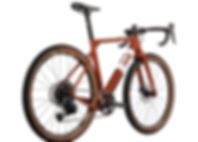 Exploro Eagle Team Brown Rear 45 DS.jpg
