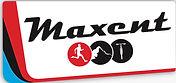 Maxent Sport official website. Articoli sportivi e biciclette a Reggio Emilia