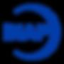 iNAP_logo.png