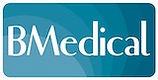 BMedical_Logo_160x81-1.jpg