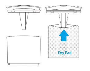 2-5 put dry pad.jpg