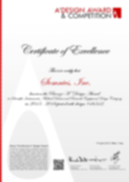 4-1 Certificate-preview.png