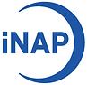 iNAP Logo.png