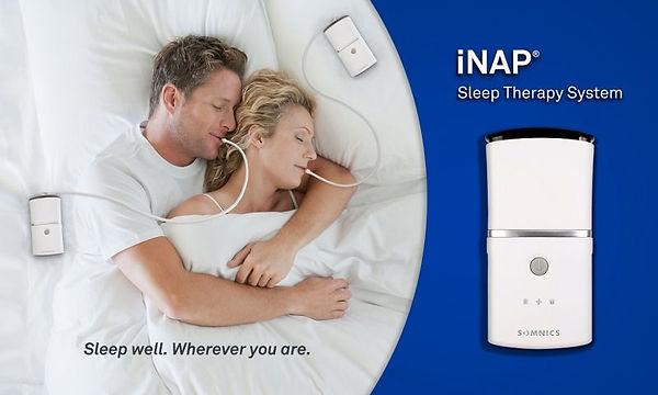 1. iNAP One負壓睡眠呼吸治療裝置 獲獎形象圖.jpg