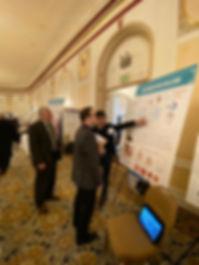 圖(二):萊鎂醫(6633)在RESI Innovation Challenge