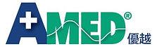 AMED-main-Logo_website.jpg