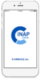iNAP care_cover.png