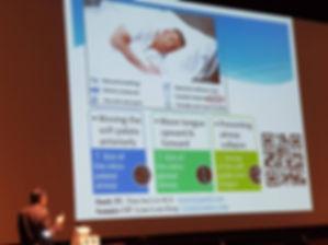 3. iNAP負壓呼吸器提供睡眠呼吸中止患者更舒適有效地改善睡眠情況。.jpg
