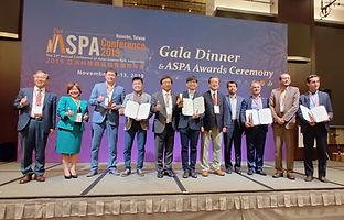 ASPA Award iNAP Somnics Inc..jpg