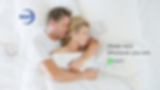 6. iNAP 負壓睡眠呼吸裝置,讓您一夜好眠。.png