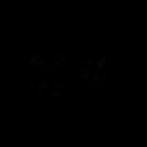 CM-black 01.png