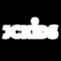 JCKids Logo 2.0-WHT.png