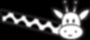 KakaoTalk_Image_2020-04-05-19-19-28_001_