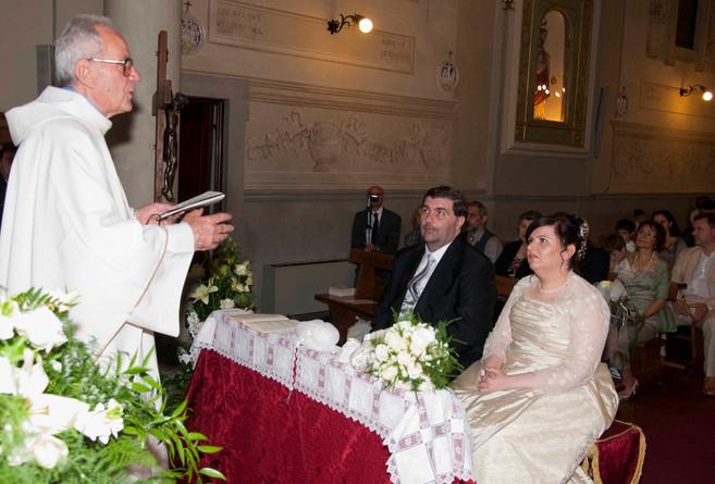 Matrimonio di Enza e Marco_0177_cr.jpg