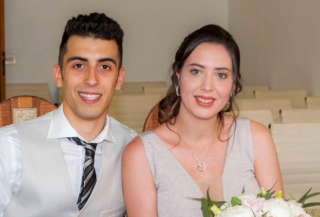 Matrimonio di Margherita e Lorenzo_0017.jpg