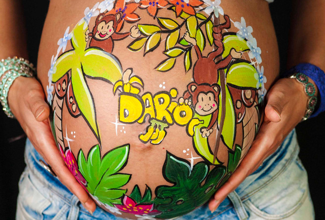 Alessia Belly Painting_0038_cr.jpg