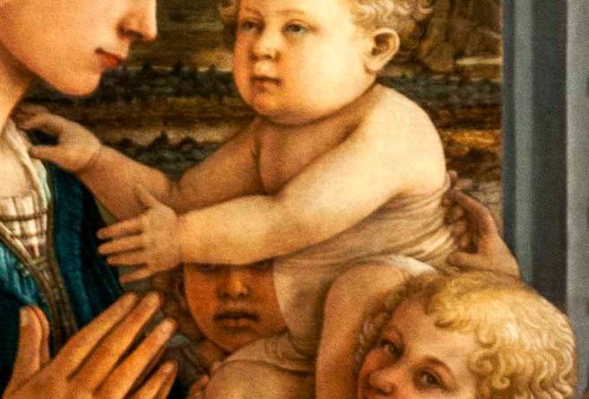 Uffizi_0038.jpg