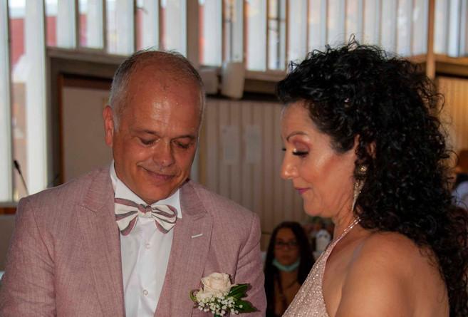 Matrimonio di Cristina e Marco_0044_cr.jpg