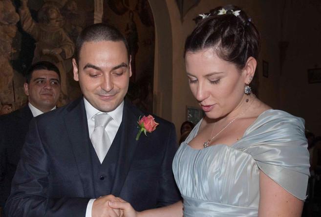 Matrimonio di Isabella e Raffaele_0129_cr.jpg