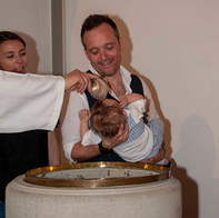 Battesimi_0107_cr.jpg