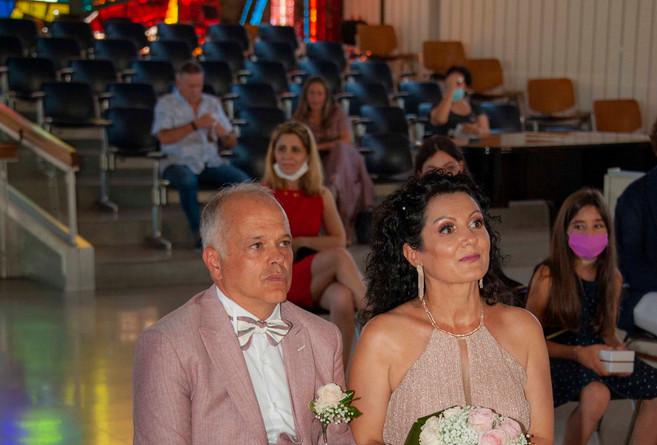 Matrimonio di Cristina e Marco_0032_cr.jpg