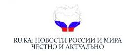 Opera Snapshot_2020-07-04_102428_ryazank