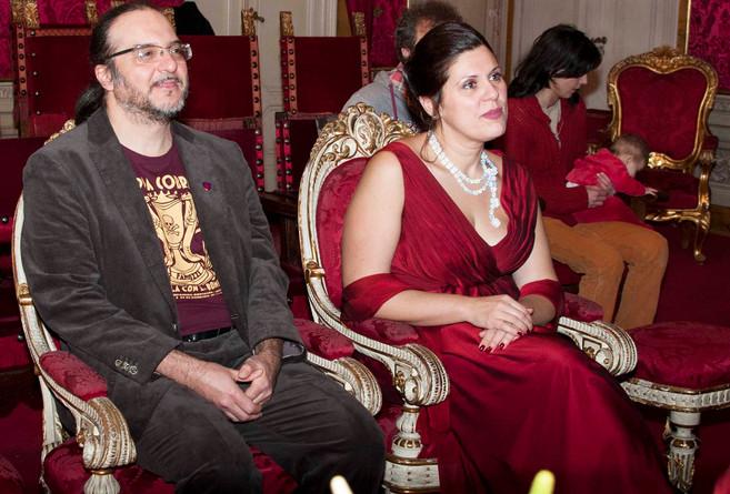 Matrimonio di Laura e Ferruccio_0052.jpg