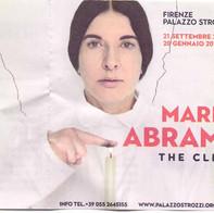 Biglietto Marina Abramovic.jpg