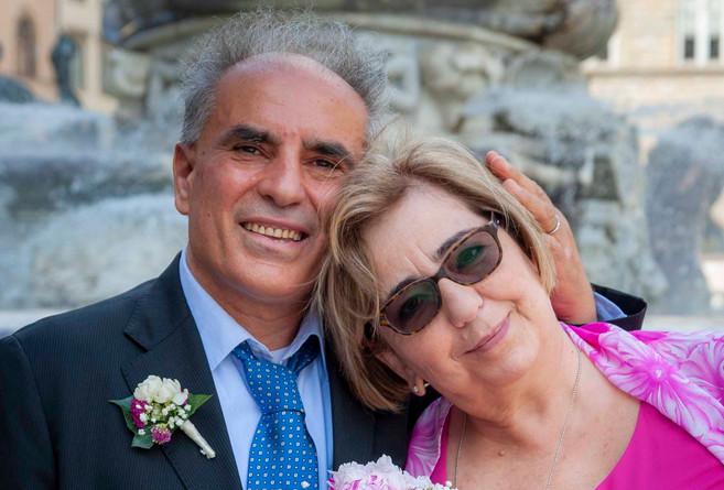 Matrimonio di Monica e Roberto_0076_cr.jpg