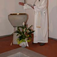 Battesimi_0087_cr.jpg