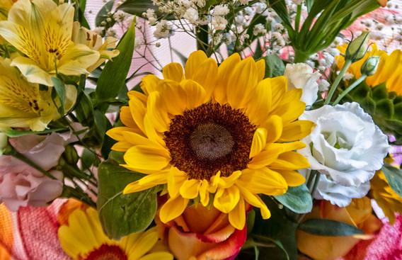 G7X - Bouquet di fiori_0019.jpg