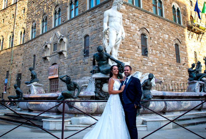 Vincenza e Guglielmo sposi_0131.jpg
