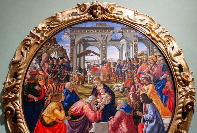 Uffizi_0131.jpg