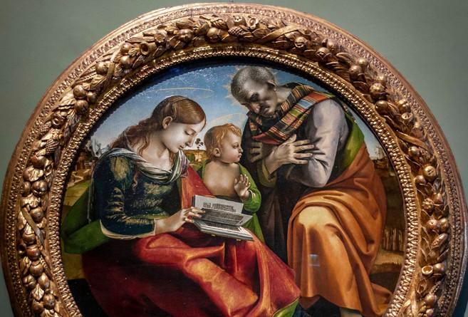 Uffizi_0167.jpg