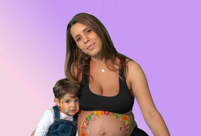 Emelyne Belly Painting II_0083.jpg
