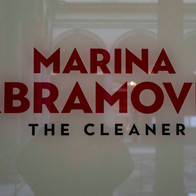G7X - Marina Abramovic_0049_cr.jpg