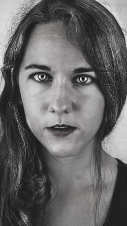 Susanna Ferbrache