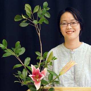 Dan Feng Liu