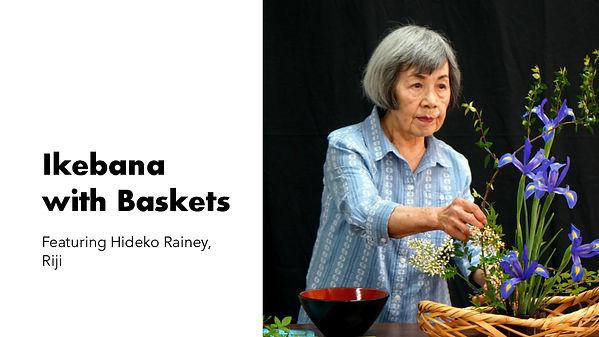 Baskets Title page.jpg