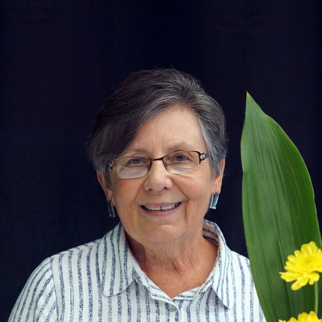 Carol Gelhaus