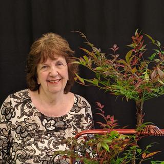 Cheryl Martino