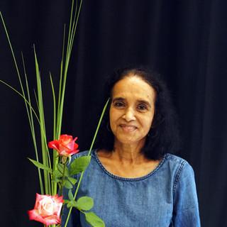 Vijaya Prabhu