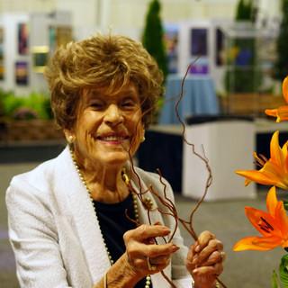Doris Kahn