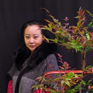 Gui Chun Yin